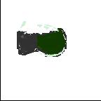 FG_FacialMark_p301_c1_m005.png