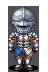 metal armor ex.png