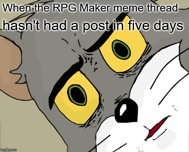 Tom Meme.jpg