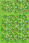 FlowerTileMod.png