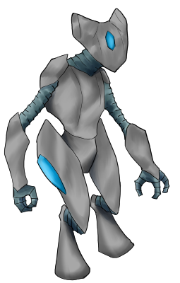 ssrl_robot1.png
