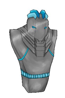 ssrl_robot3.png