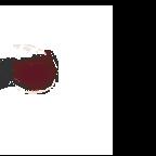 FG_FacialMark_p315_c1_m005.png
