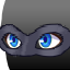 icon_Glasses_p21.png