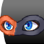 icon_Glasses_p22.png