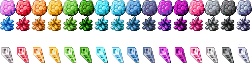 Crystal_Icons_MV_Avy.png