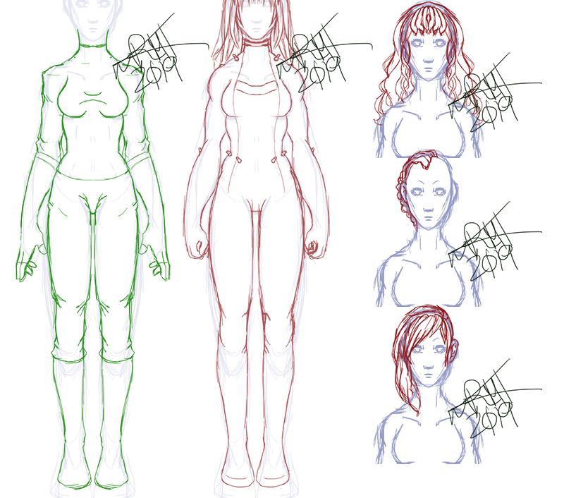 sketchnarratorsheet.png