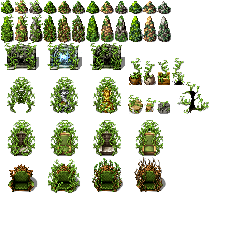 Jungle Overgrowth.png