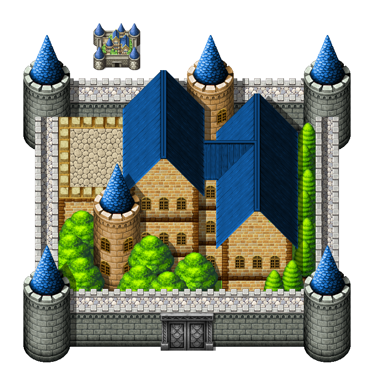 World Castle Zoom_Blue Roof.png