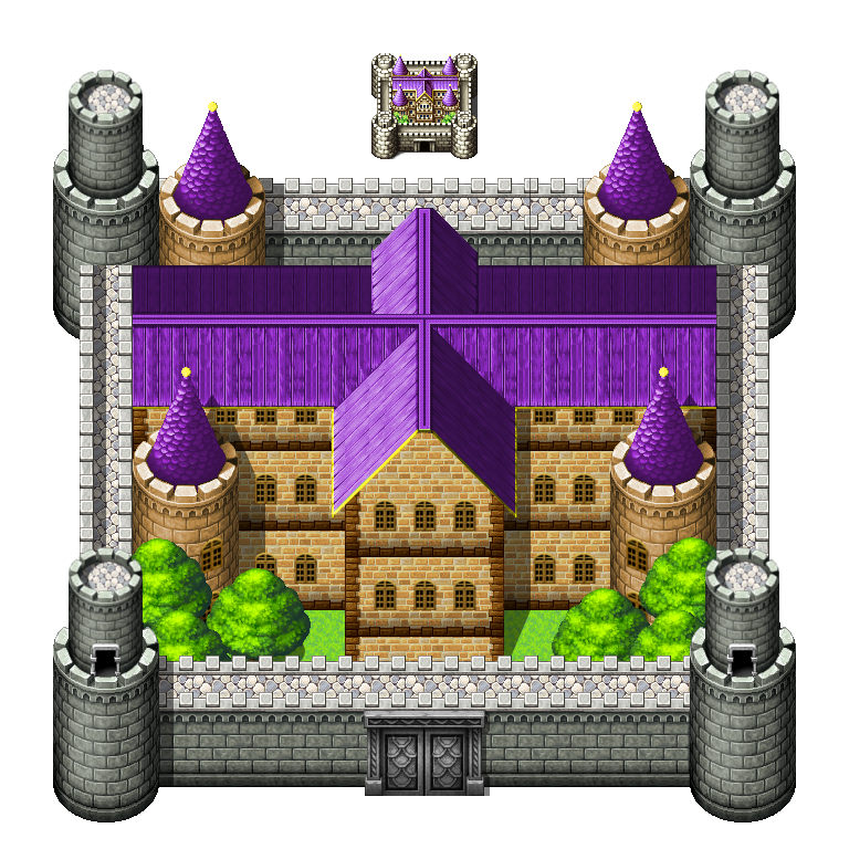 World Castle Zoom_Purple Roof.png