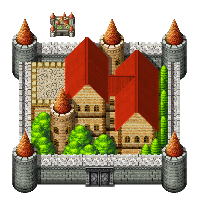 World Castle Zoom_Red Roof.png