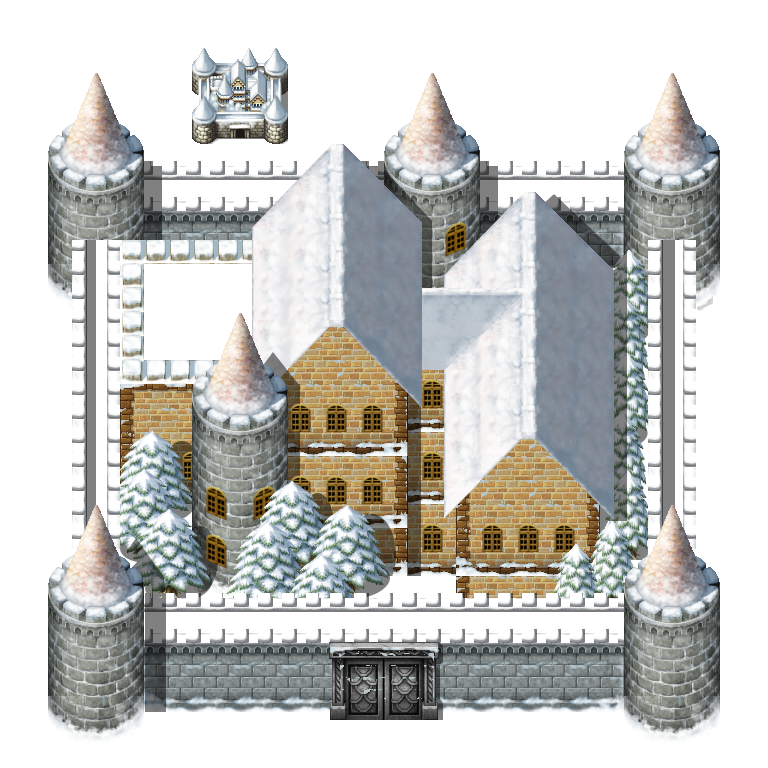 World Castle Zoom_Snow.png