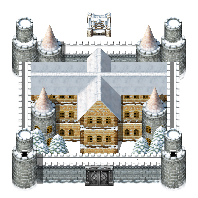 World Castle Zoom_Snow2.png