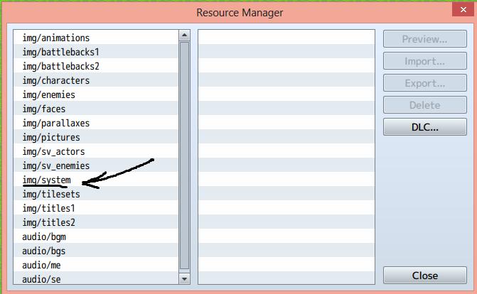 MV Resource 2.png