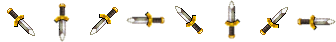 knife(8,4).png