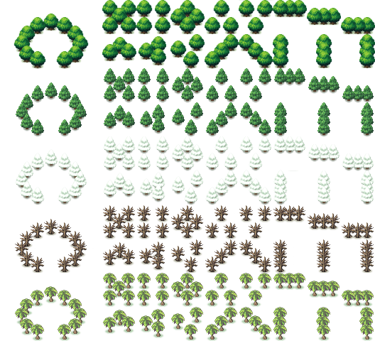 Trees_World_Single Tile.png