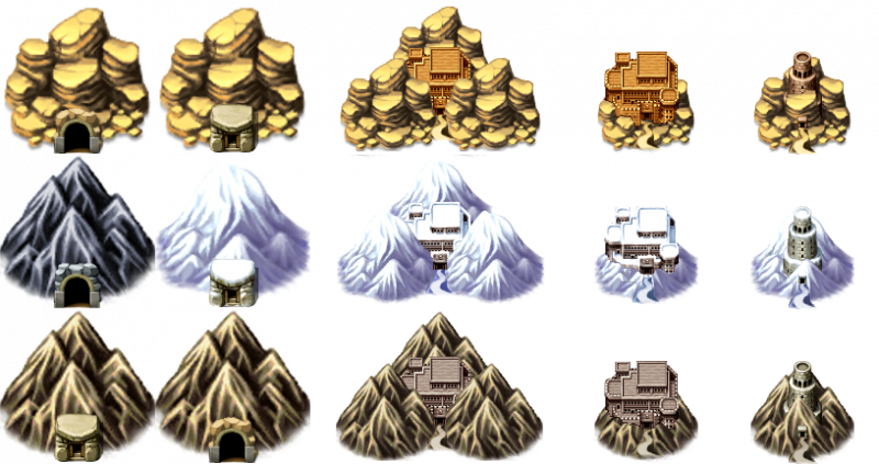 World_Mountains and Castles.png