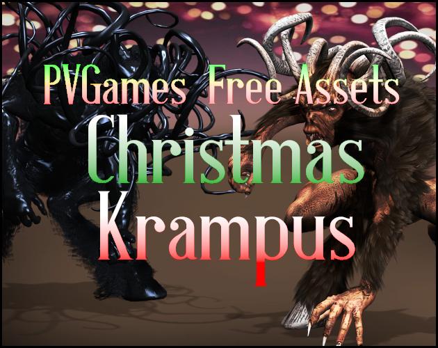 Product_ChristmasKrampus.png