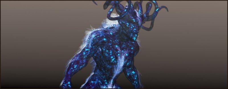 Showcase_Monster_KrampusCosmic.jpg