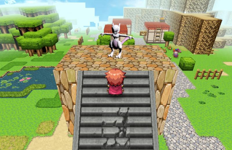 game_oiXyxDZvAy.png