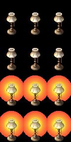 !$lamp.png