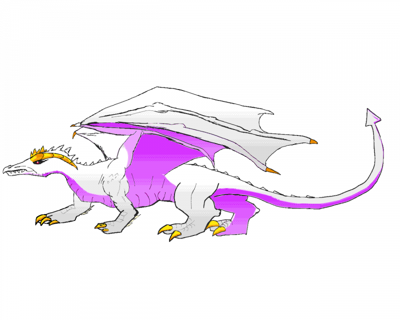 dragon3.png
