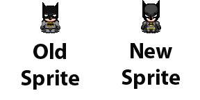 old sprite vs new sprite.png