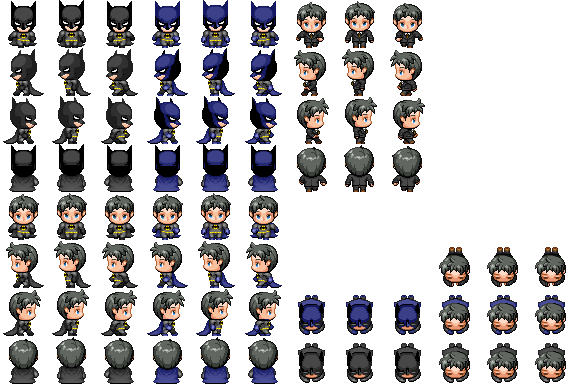 Batman Character Set 01.png