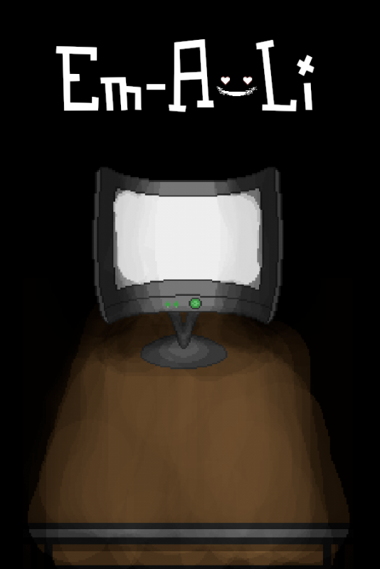 Library capsule.png
