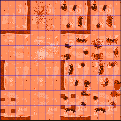2020-01-01 23_25_15-temple_ext_texture_1-sheet.png - Aseprite v1.2.16.3-x64.png