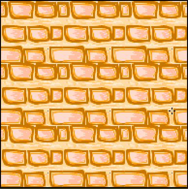brick2sample.png