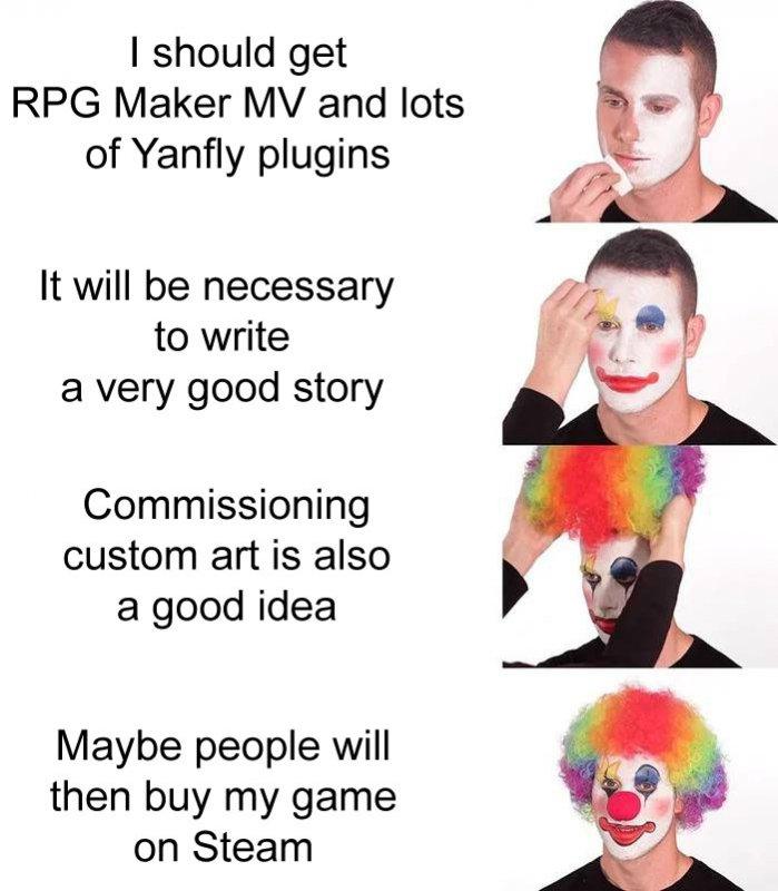 RPGMakerClown.jpg