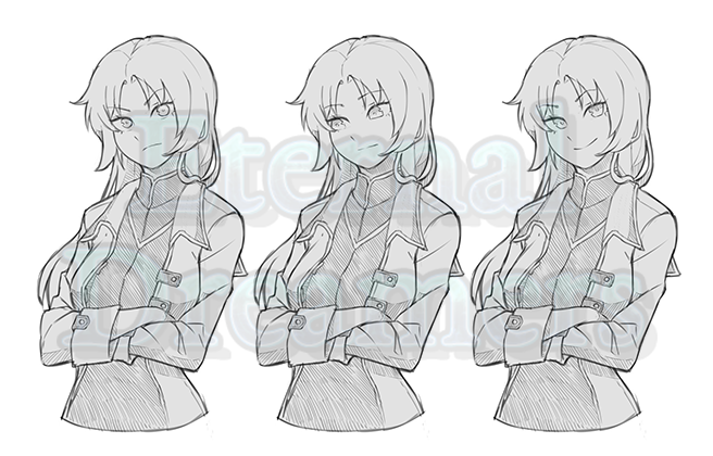 Alexandra_sketch Sample.png