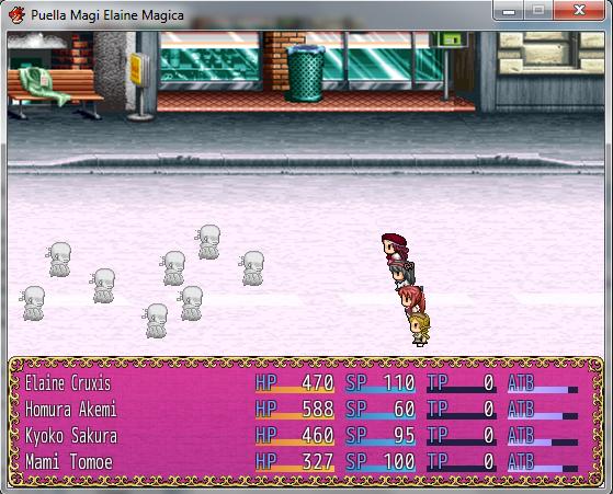 Gameplay Screenshot 1.png
