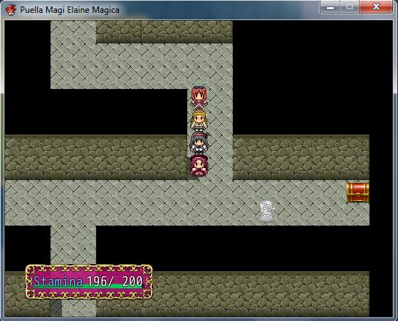 Gameplay Screenshot 2.png