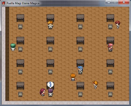 Gameplay Screenshot 3.png