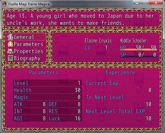 Gameplay Screenshot 4.png