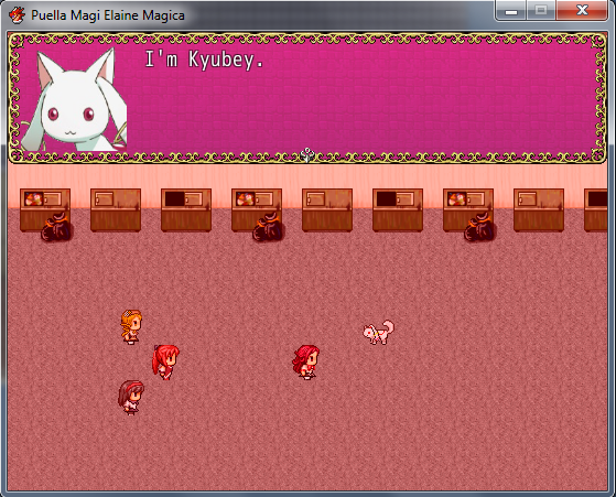 Gameplay Screenshot 5.png
