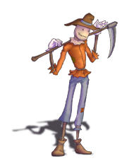 scarecrow battler by brian pennington.png