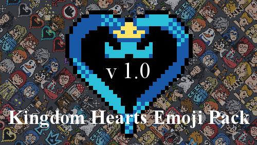 A KH Emoji Pack.png