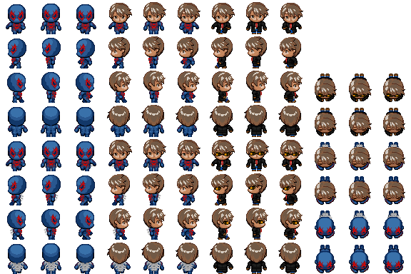 Spider-Man 2099 Character Set.png