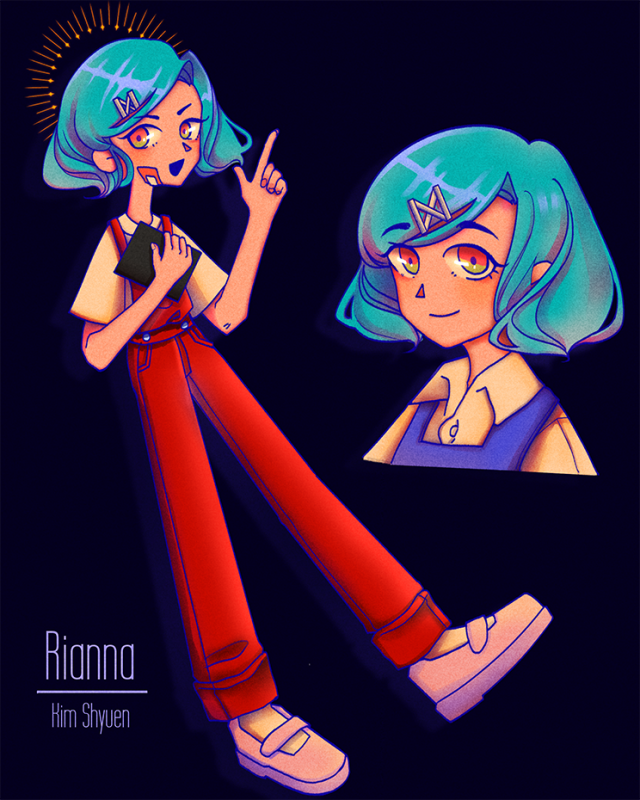 rianna_01_c.png