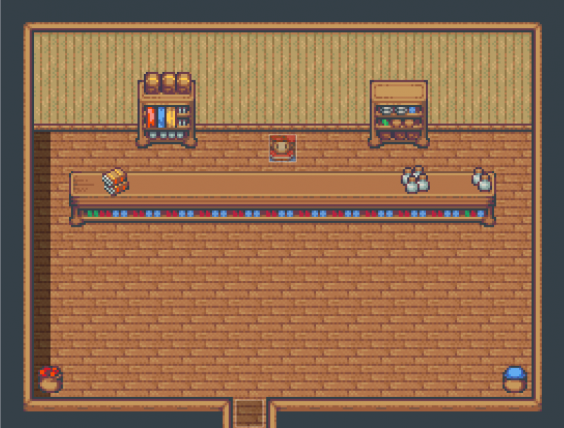potion shop.png