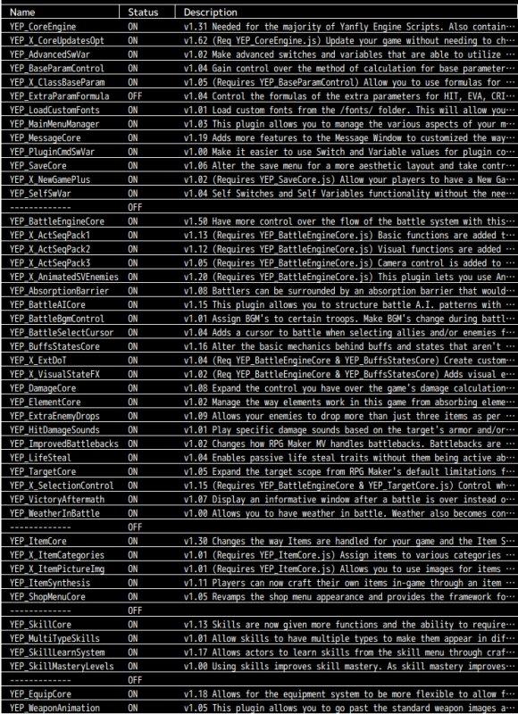 plugin list-a.jpg