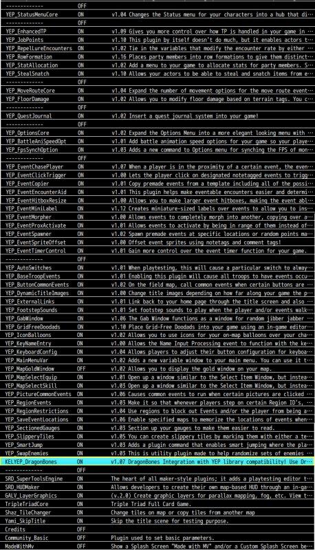 plugin list-b.jpg