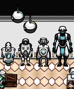 Robots02.png