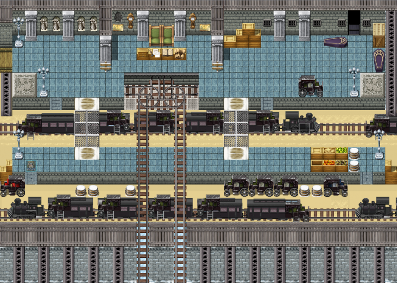 train train.png