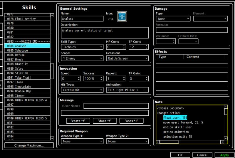Capture d'écran 2020-01-28 à 08.54.40.png