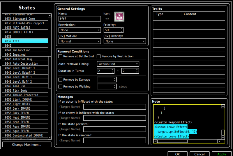 Capture d'écran 2020-01-28 à 08.55.11.png