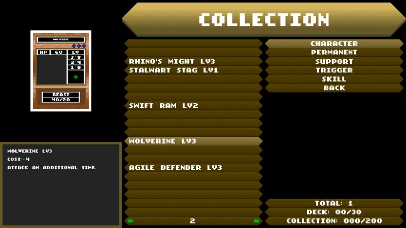 Screenshot (645).png
